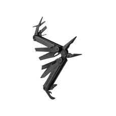 Leatherman® Wave®+ - Black