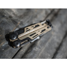 Leatherman® Signal® - Coyote