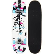 Black Dragon® Skateboard Street Natives - WZL