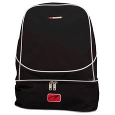 Avento® Sport Rugzak Junior - 27,5 liter - Zwart