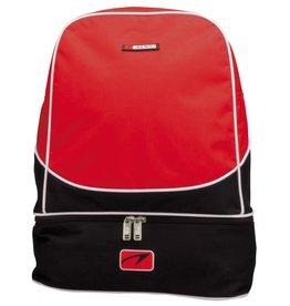 Avento® Sport Rugzak Junior - 27,5 liter - Rood