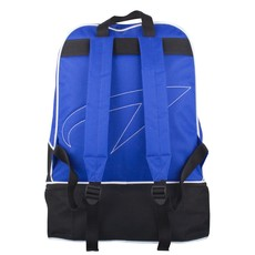 Avento® Sport Rugzak Junior - 27,5 liter - Blauw