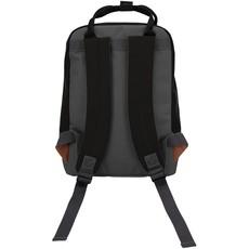 Abbey® Rugzak Small Bloc - 8 liter - ZWA