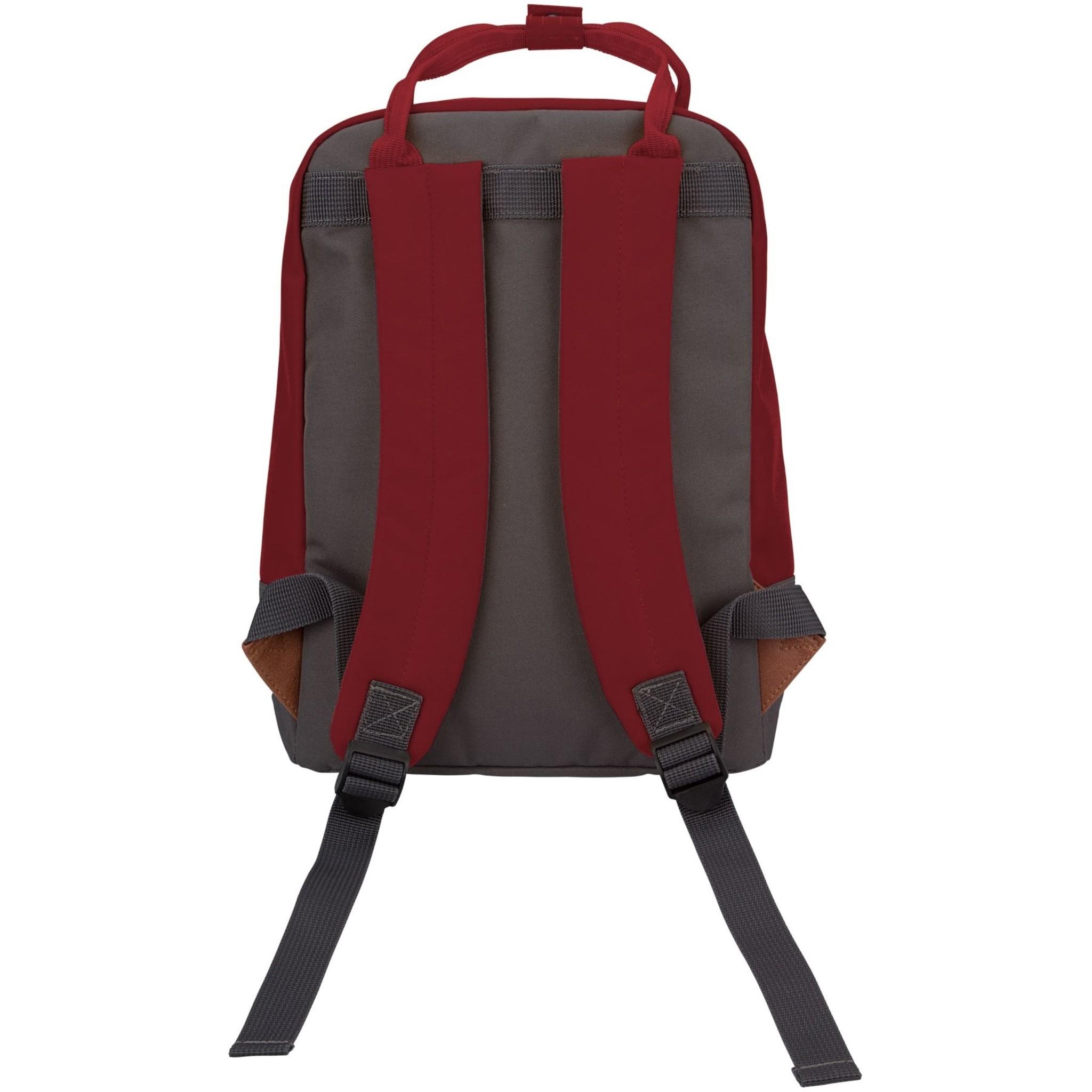 Abbey® Rugzak Small Bloc - 8 liter - BOA