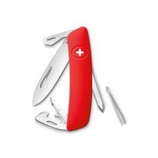 Swiza Zwitsers zakmes - D04