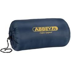 Abbey® Slaapzak Ripstop - Comfort 4 ° C
