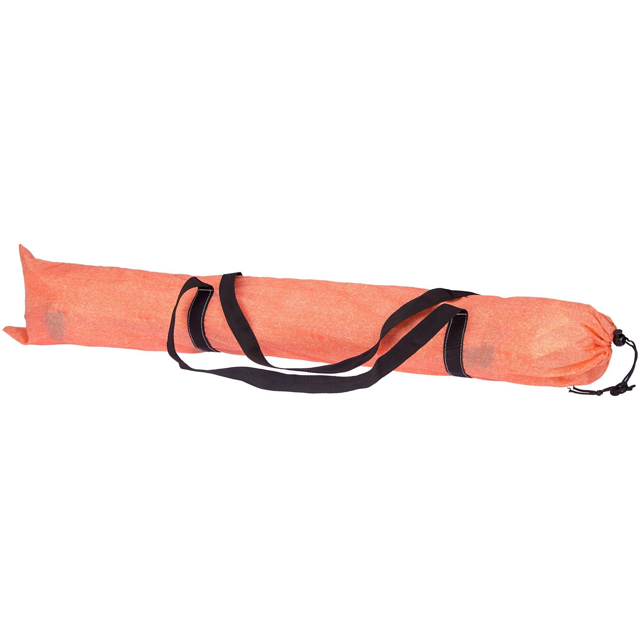 Waimea® Strandtent Boog Model Aegis