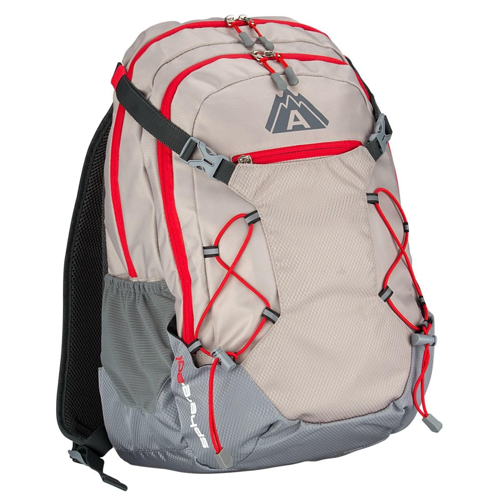 Abbey® Outdoor Rugzak Sphere - 35L