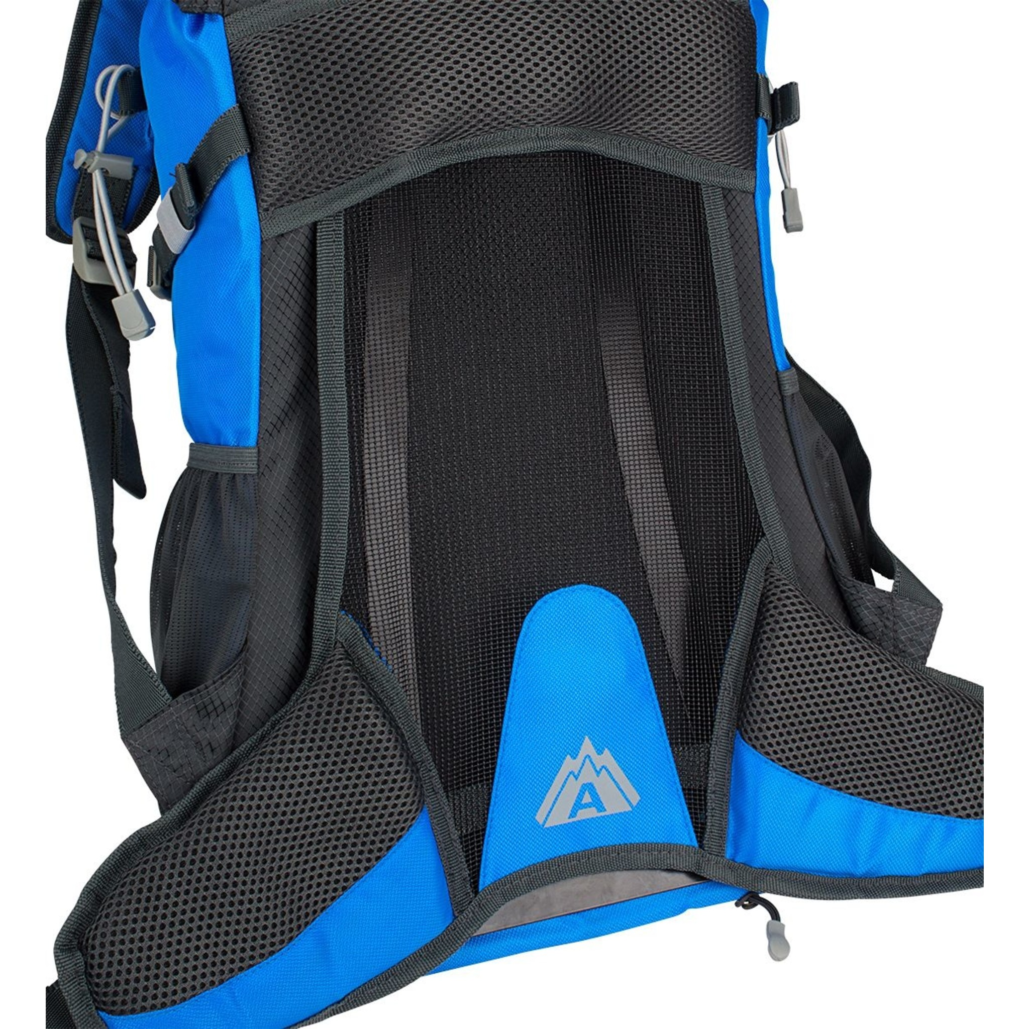 Abbey® Outdoor Rugzak Aero-fit Sphere - 35L