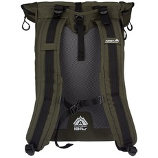 Abbey® Active Outdoor Messenger Pack X-Junction - 18L