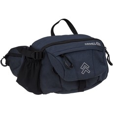 Abbey® Active Outdoor Heuptas Turnpike - 3L
