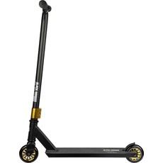 Black Dragon® Stunt Scooter Pulse Racer - ZGO