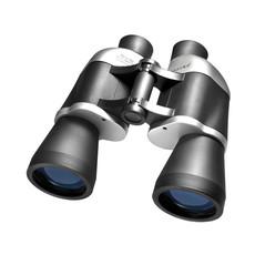 Barska Verrekijker Focus Free - 10x50