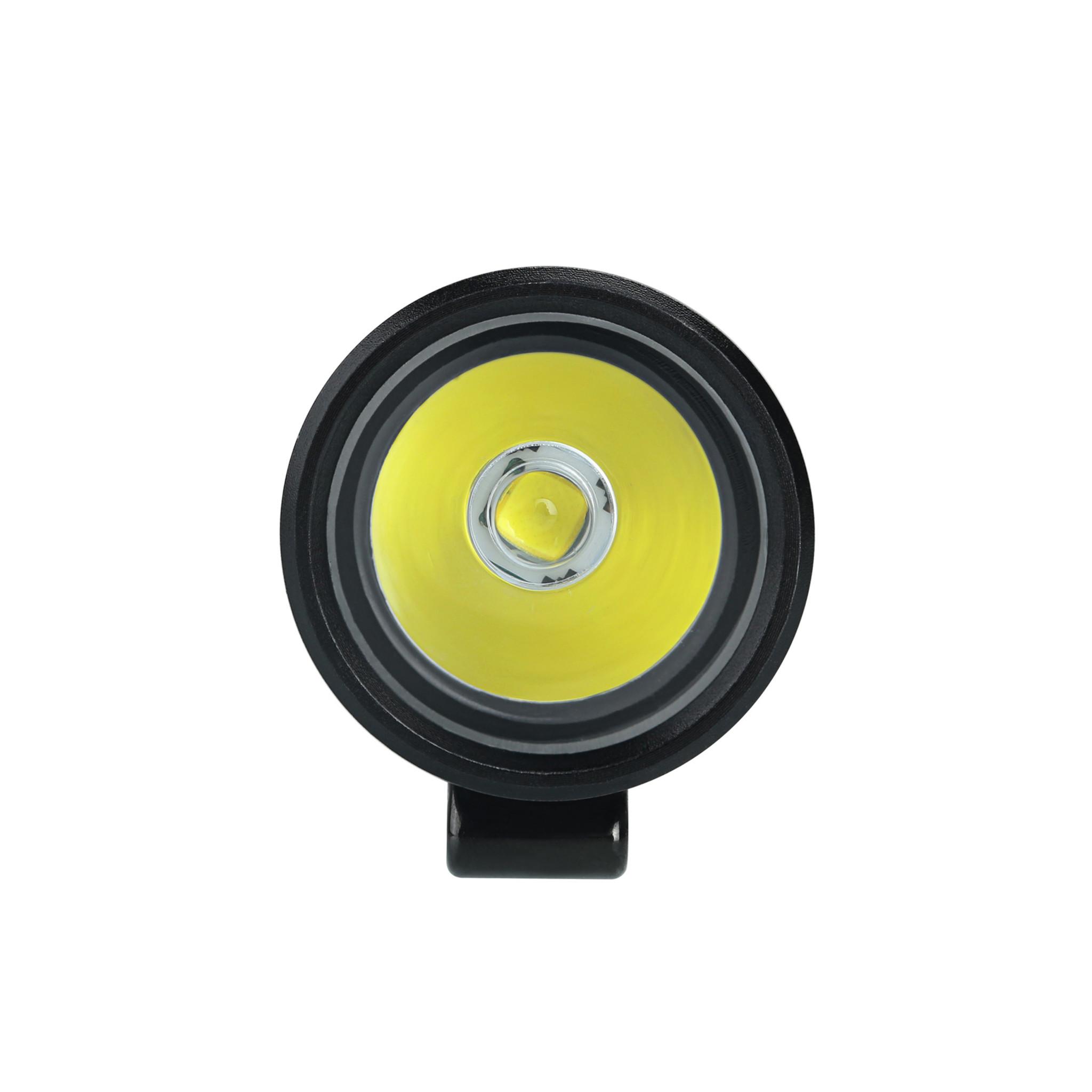 Olight Zaklamp I3T EOS - Max 180 Lumen