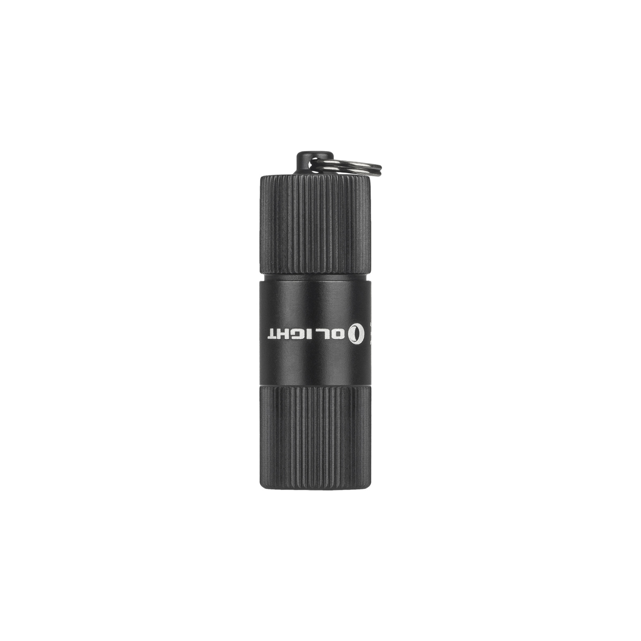 Olight Zaklamp I1R 2 EOS KIT - Max 150 Lumen