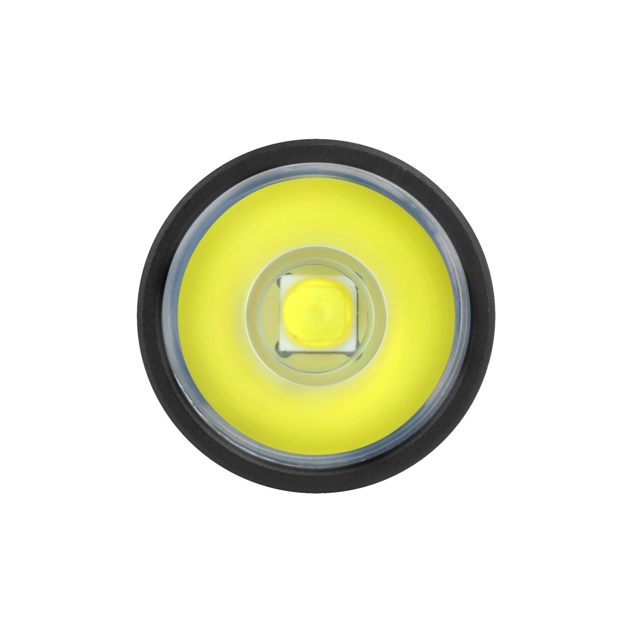 Olight Zaklamp I5T EOS - Max 300 Lumen