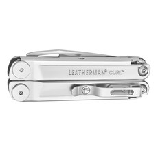 Leatherman® Curl + Nylon Sheath