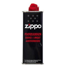 Zippo Aansteker Benzine - 125ml