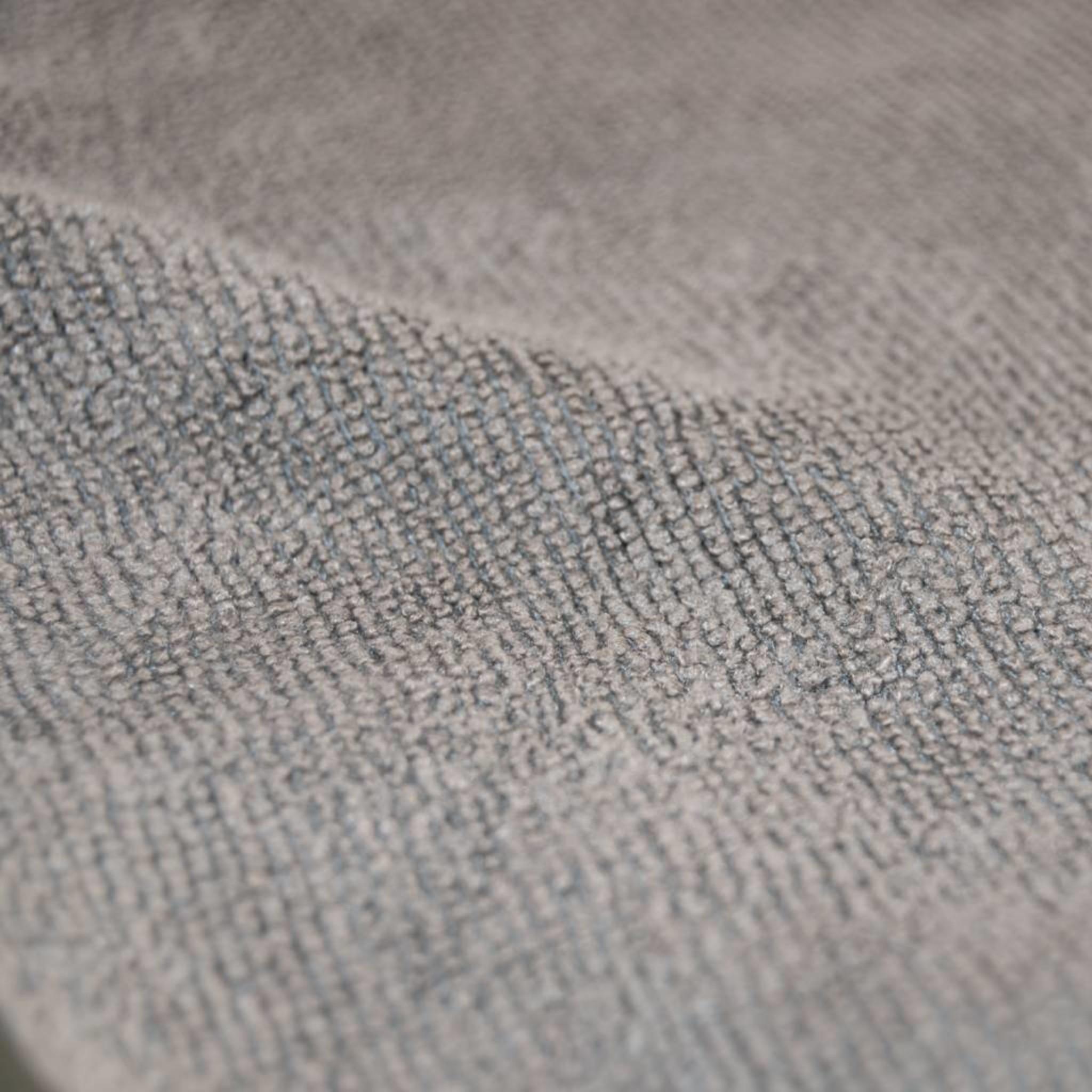 Microfiber Handdoek 80X40cm Groen