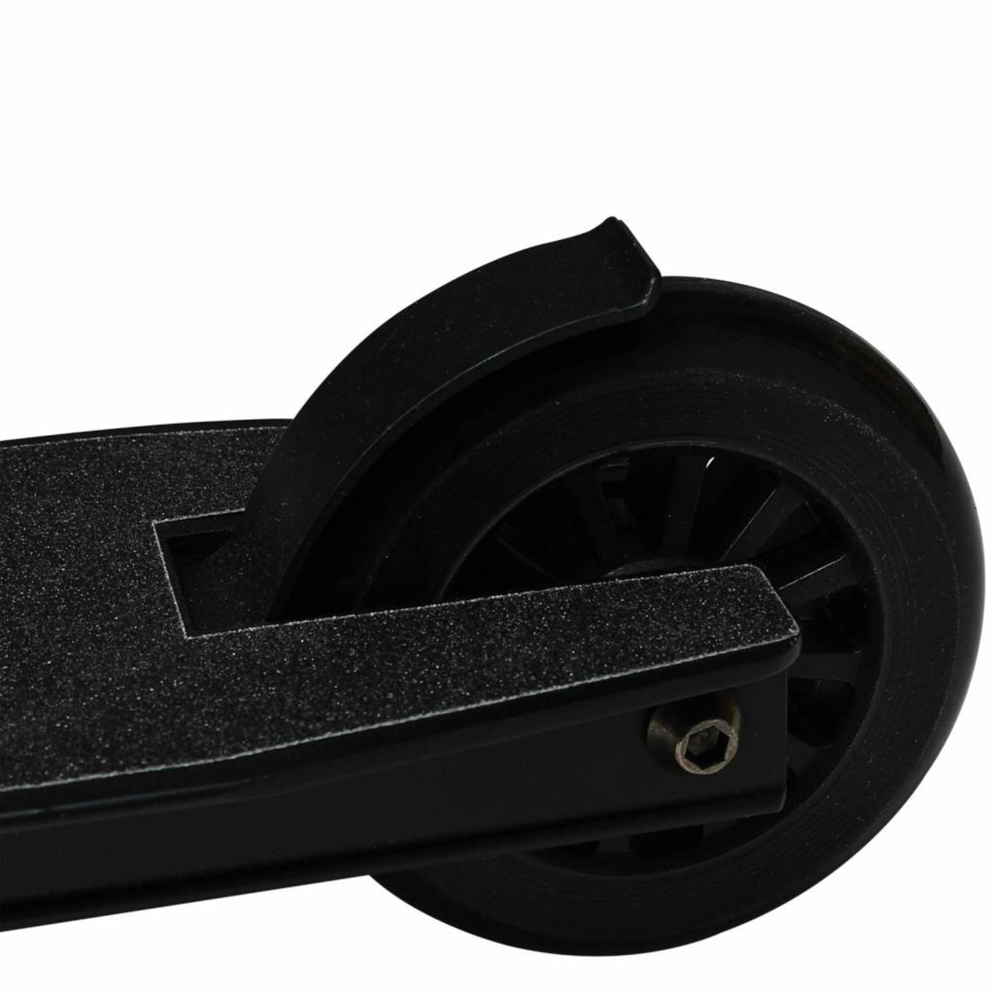 Black Dragon® Stunt Scooter Vert Racer - ZBM