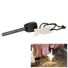 Magnesium Stick, Fire Starter