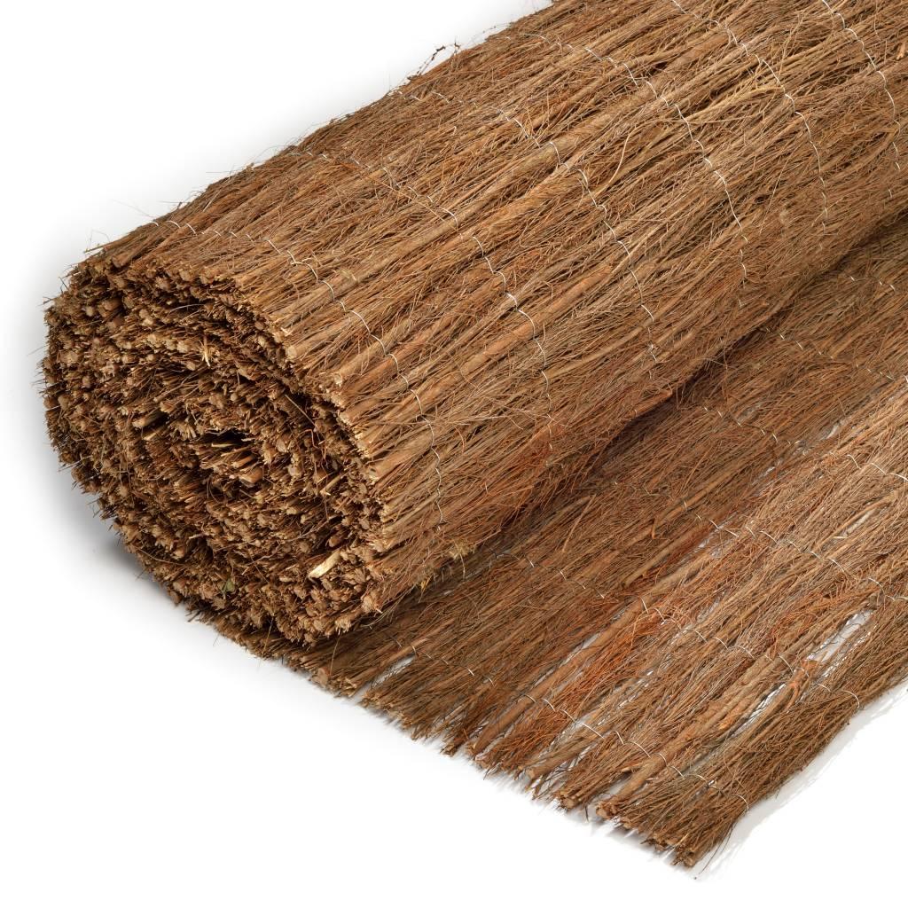 Heidematten ca: 1 cm dik afbeelding