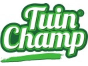 TuinChamp