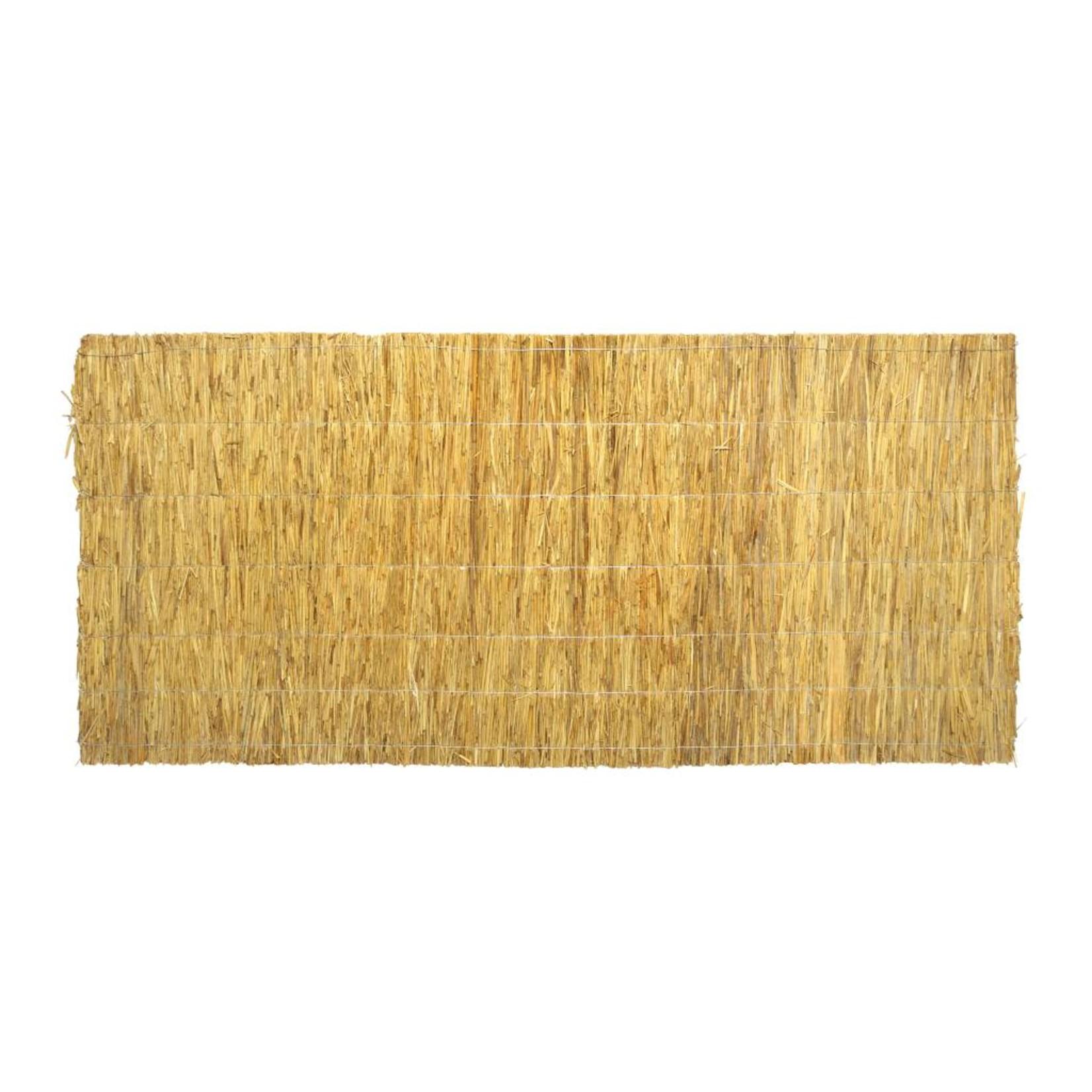 TuinChamp Rietplaat 3 cm dik 180 x 200 cm