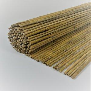 Bamboemat ca: 12-20mm 150x300cm