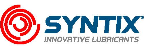 Syntix B2B