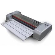Albyco - Acrylator-A3