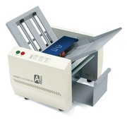 Albyco - CFM500