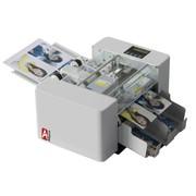 Albyco - Businesscardcutter A4 85