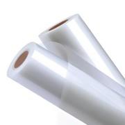 GMP - Rouleau de plastification mat (mandrin 77 mm)