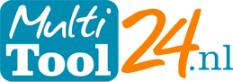 Multitool24.nl is gespecialiseerd in kwalitatief hoogwaardige Multitool zaagjes en accessoires voor de laagste prijs