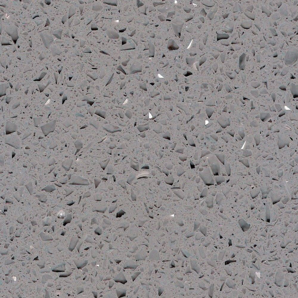 Quartz Fliesen Starlight Grey | für 61,90€/m² - Ninos Naturstein ...