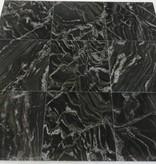 Black Forest Granitfliesen