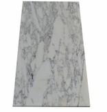 Arabescato Marble stone tiles