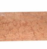 Rosso Verona Marmer tegels