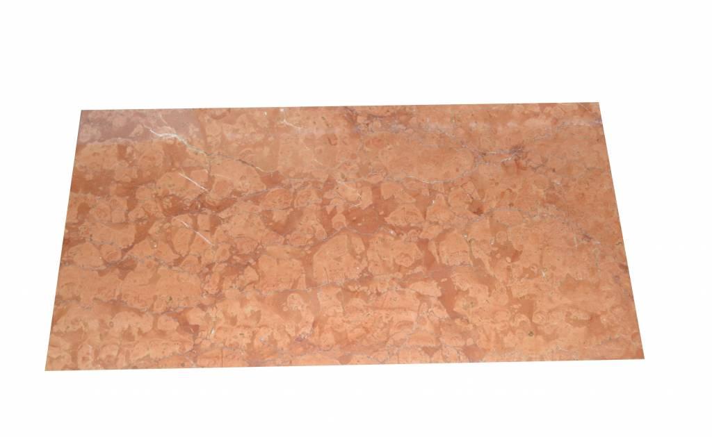 Rosso Verona Carrelage de Marbre