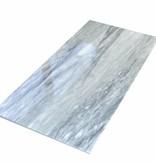Bardiglio Nuvolato Marmer tegels