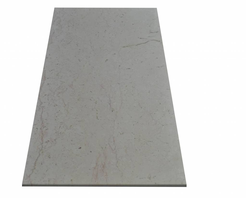 Trani Fiorito Marble stone tiles