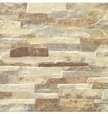 Brick Musgo Wall Tiles