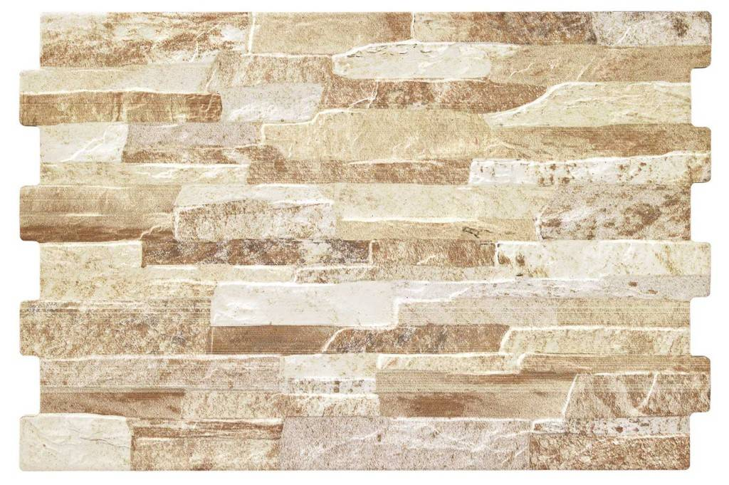 Brick Terra sciana płytki