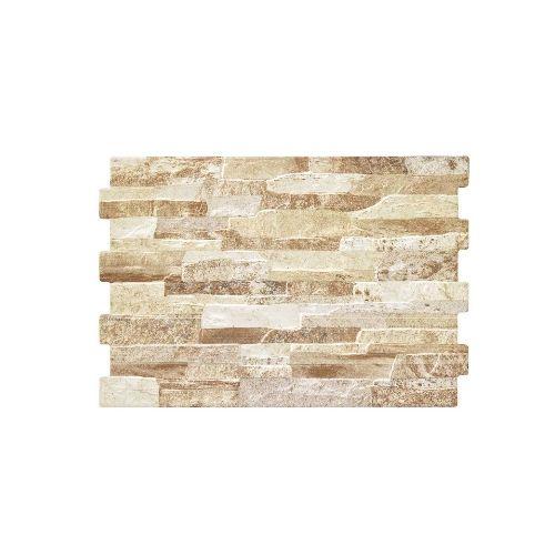 Brick Terra Wall Tiles