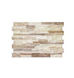 Brick Mix Carrelage 1. Choice dans 34x50 cm