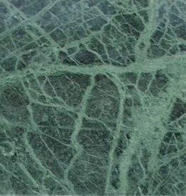 Verde Guatemala Marmurowe Płytki polerowane, fazowane, kalibrowane, 1 wybór w 61x30,5x1 cm