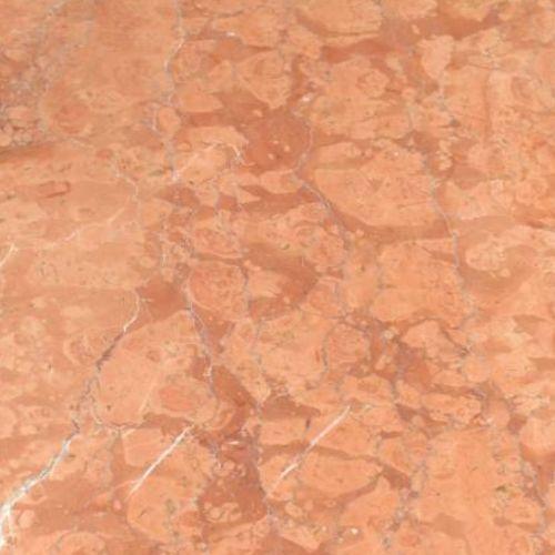 Rosso Verona Marmorfliesen