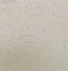 Trani Fiorito Marble stone tiles polished, chamfered, calibrated, 1.choice Premium quality in 61x30,5x1 cm