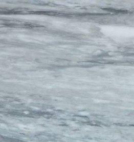Bardiglio Nuvolato Marmurowe Płytki polerowane, fazowane, kalibrowane, 1 wybór w 61x30,5x1 cm